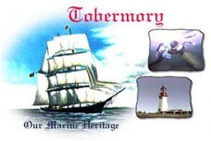 Tobermory Thumbnail 4